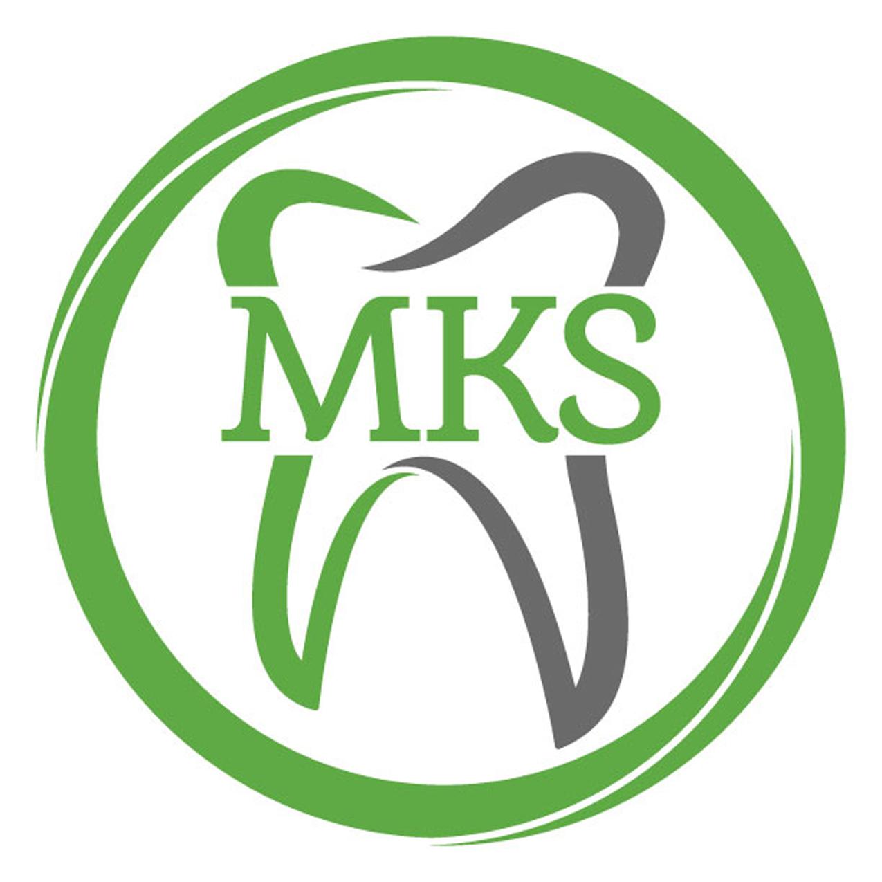 MKS Dental
